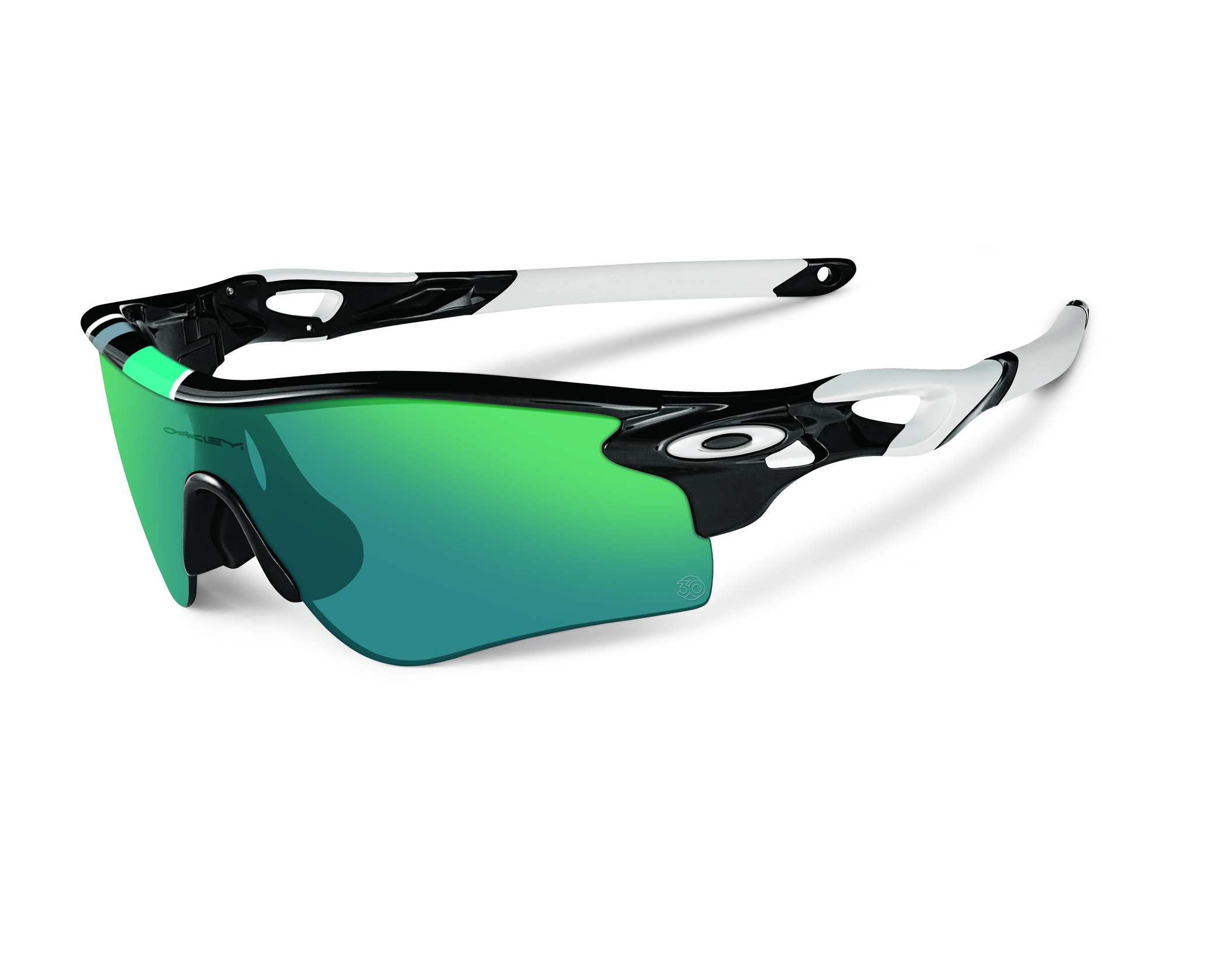 76935d0cfbb Cheap Oakley Radar Path Lenses « Heritage Malta