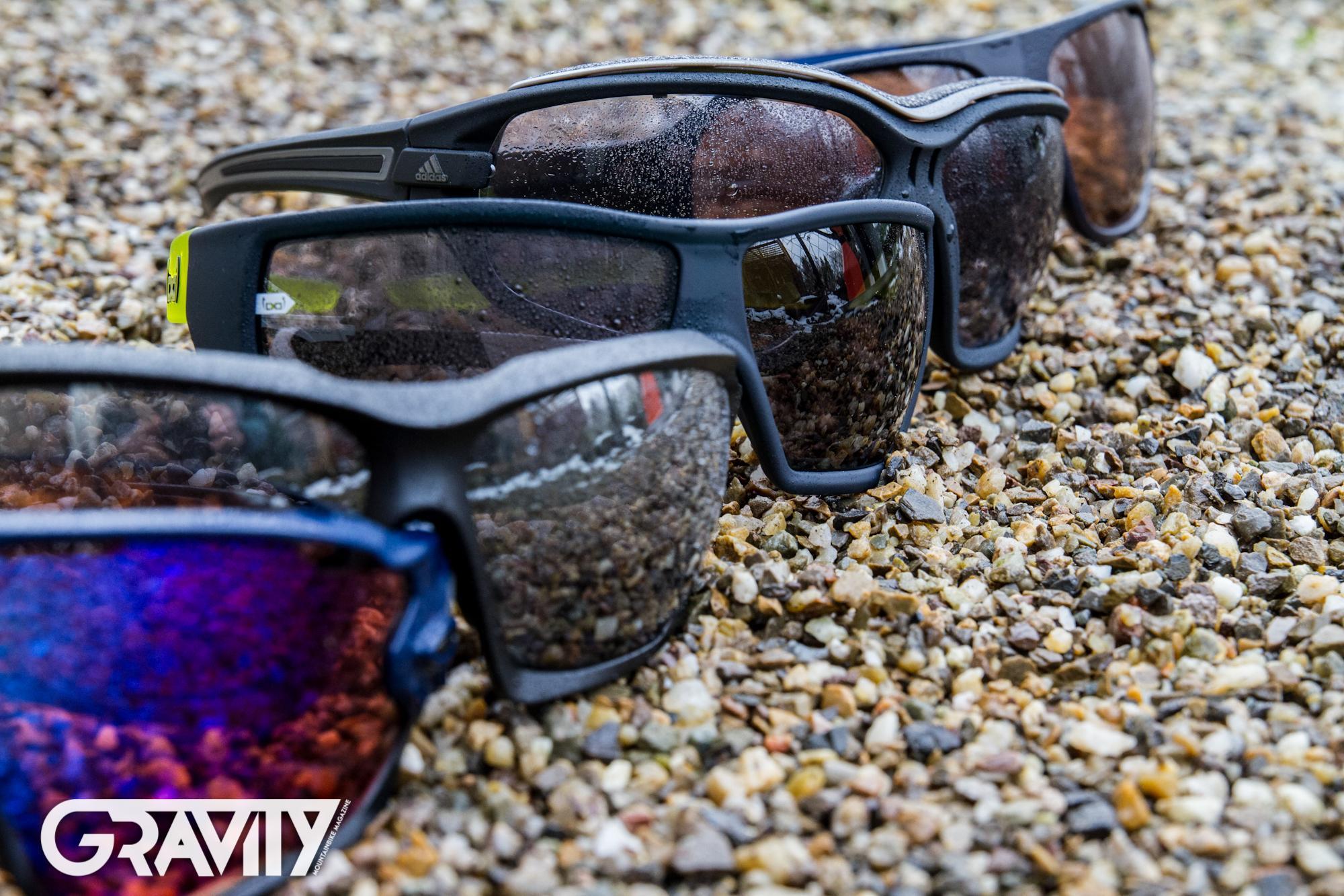 beschlagen der brille verhindern
