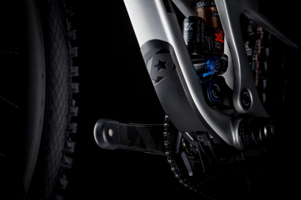 Backstage: Zu Besuch bei Propain Bikes – Gravity MTB Magazine