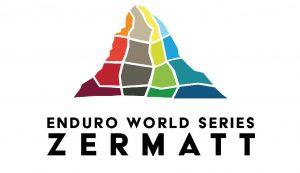 Enduro World Series Zermatt @ Enduro World Series
