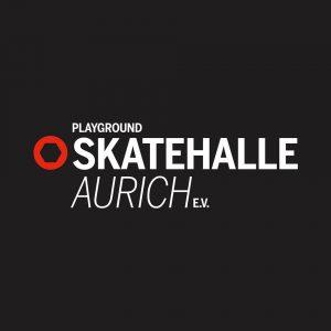 BMX ADVENTS JAM @ Skatehalle Aurich