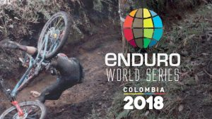 Enduro World Series Manizales @ Manizales, Kolumbien
