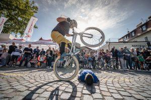 MOUNTAINBIKE TESTIVAL Brixen 2020 @ Brixen, Südtirol