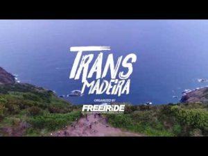Trans Madeira @ Madeira